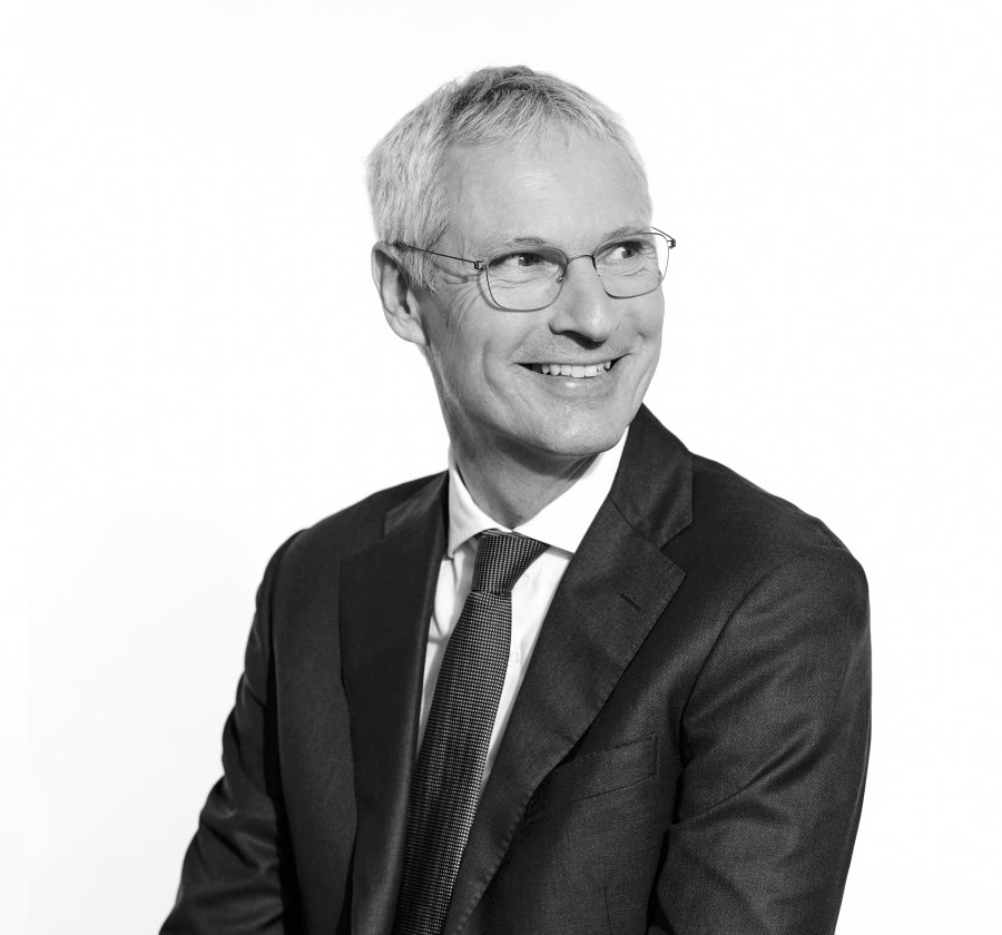 Jan Weijenborg